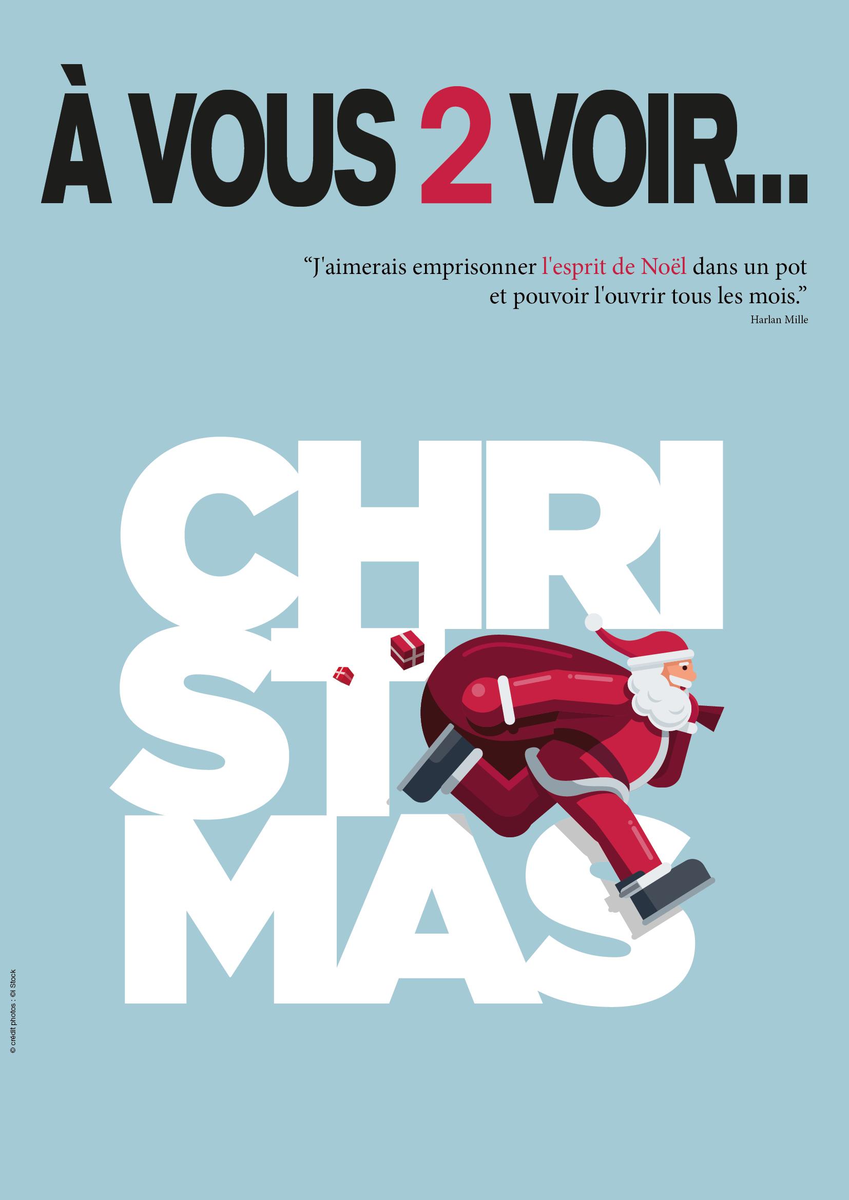 Magazine N°17 A Vous 2 Voir | nov-dec 2019