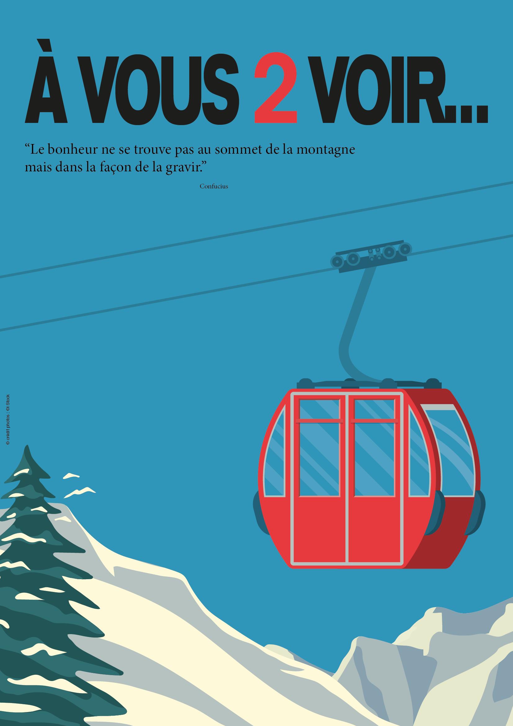 Magazine N°18 A Vous 2 Voir |janv-fev 2020