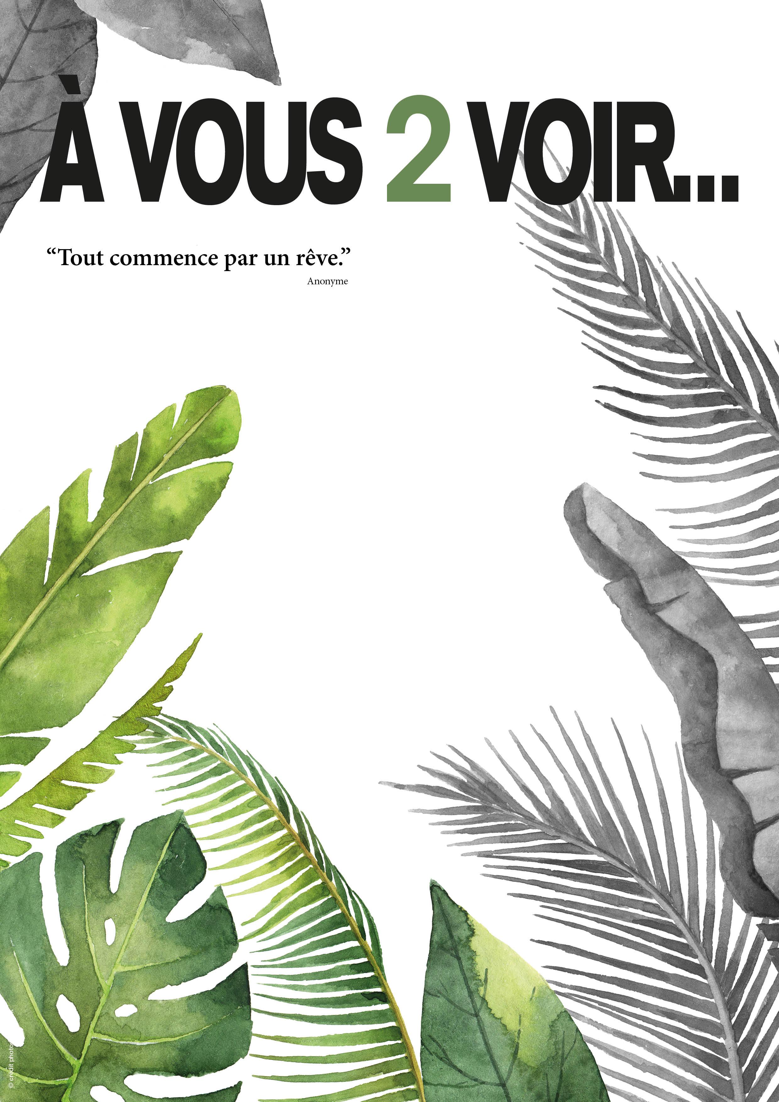 Magazine N°9 A Vous 2 Voir