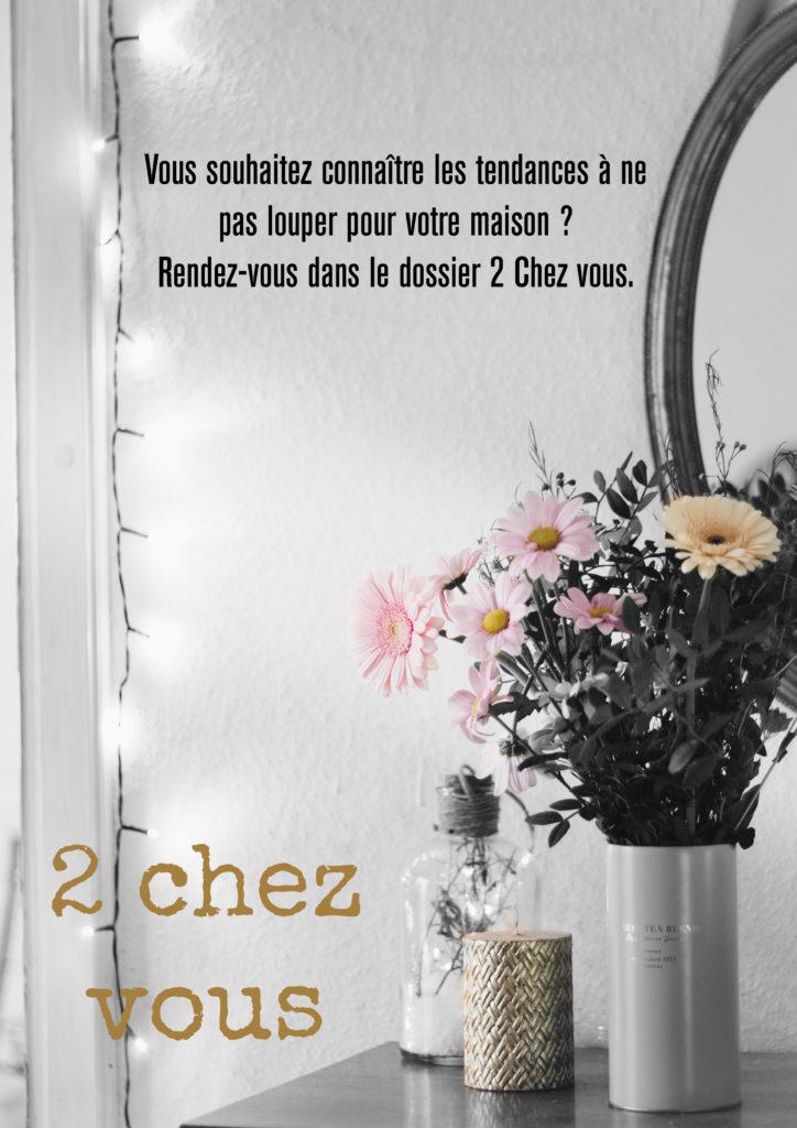 2_chez_vous