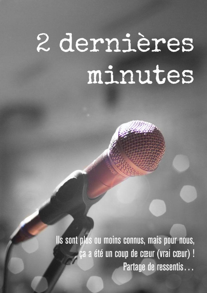 2_dernières_minutes
