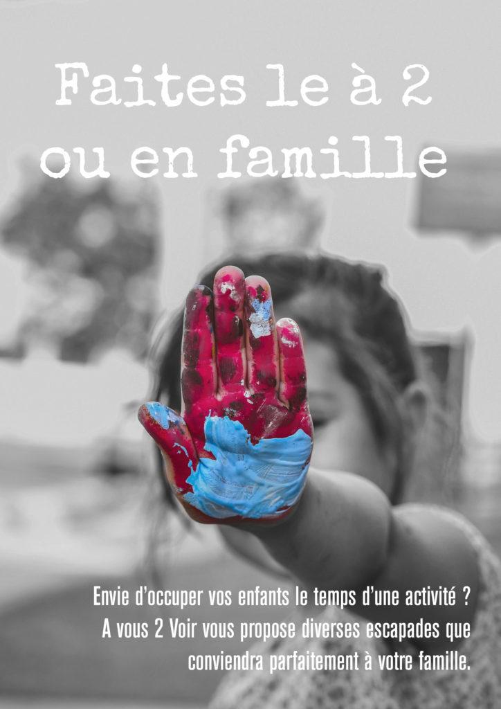 A_faire_a_2_ou_en_famille