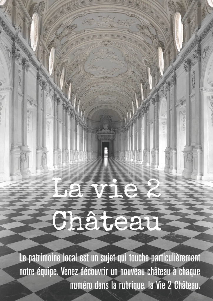 La_vie_2_Château