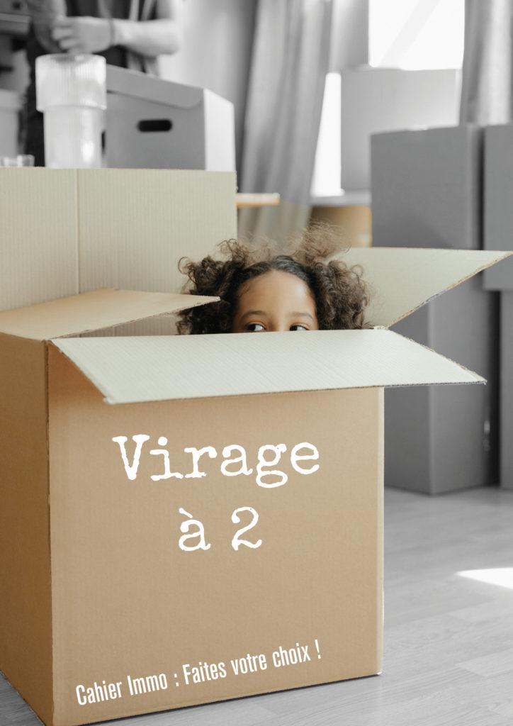 Virage-à-2