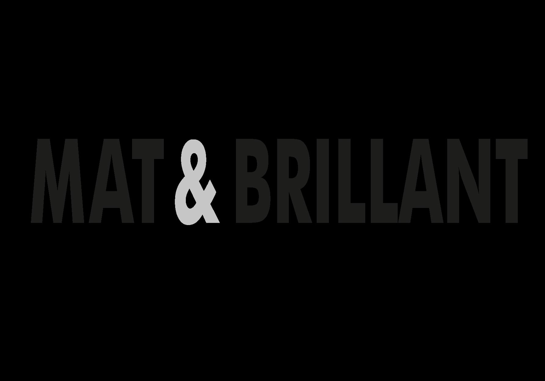 Logos clients magazine A vous 2 voir